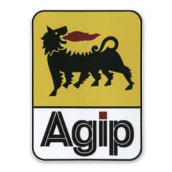 agip-2