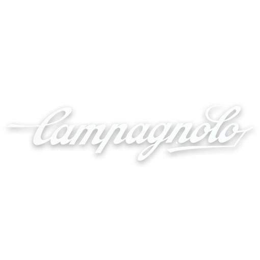 campagnolo-2