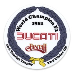 ducati-campione-81