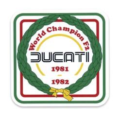 ducati-campione-81-82