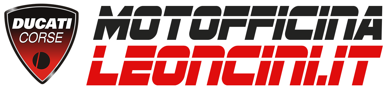Motofficina Leoncini
