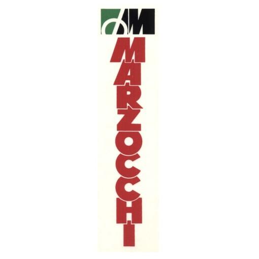 marzocchi-2