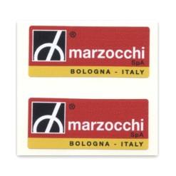 marzocchi-3