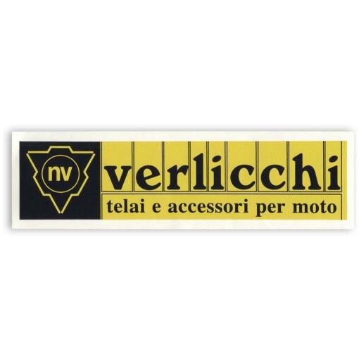 verlicchi-2
